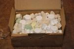 whiskysamples packaging