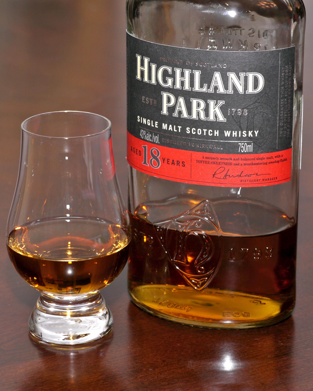 Afbeeldingsresultaat voor highland park 18