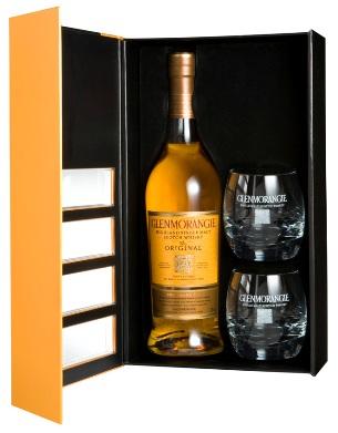 Glenmo Original Gift Pack  sc 1 st  Scotch Hobbyistu0027s Blog & whisky gift guide   Scotch Hobbyistu0027s Blog Aboutintivar.Com