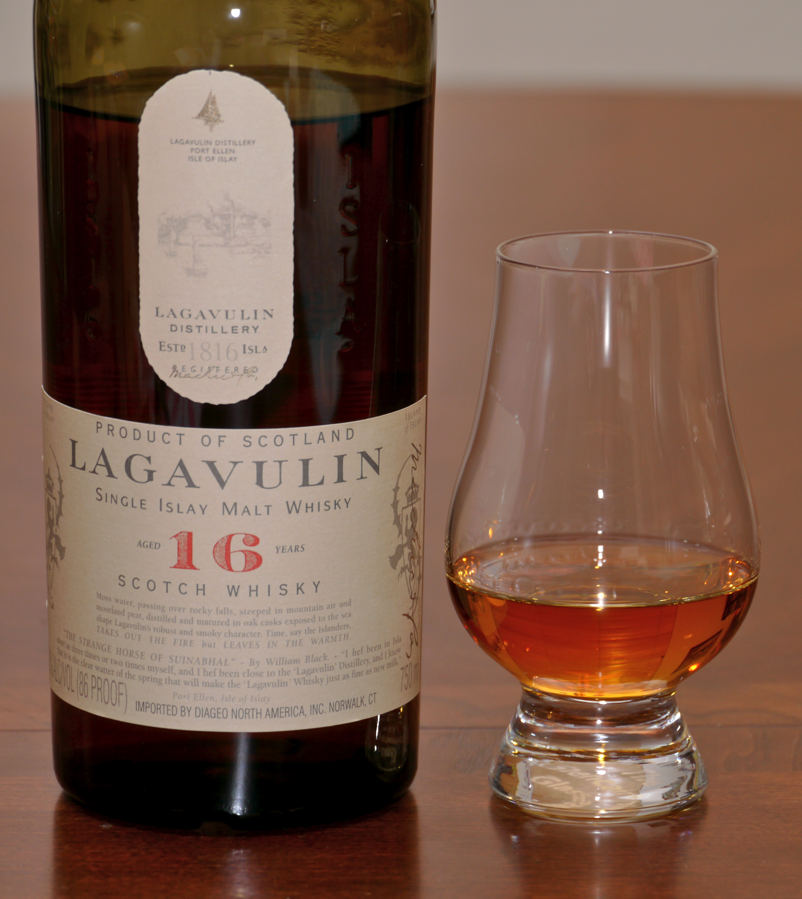 Situated at the picturesque lagavulin bay, this is an experience not to be missed